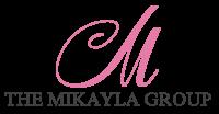 The Mikayla Group, LLC